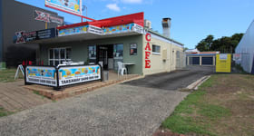 Factory, Warehouse & Industrial commercial property for lease at 65 Anderson Street Manunda QLD 4870