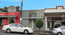 Shop & Retail commercial property for lease at 204 Upper Heidelberg Road Ivanhoe VIC 3079