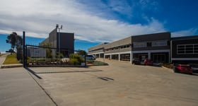 Offices commercial property for lease at Part 9/2-4 Picrite Close Pemulwuy NSW 2145