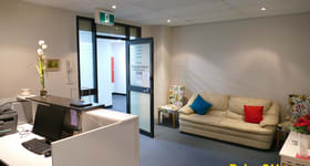Medical / Consulting commercial property for lease at 102/161 Bigge Street Liverpool NSW 2170