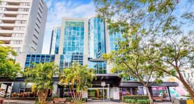 Offices commercial property for lease at Level 1 Suite 104/15 Astor Terrace Spring Hill QLD 4000