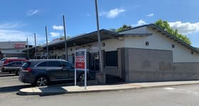 Shop & Retail commercial property for lease at 3 & 4/65 Winnima Way Berkeley NSW 2506