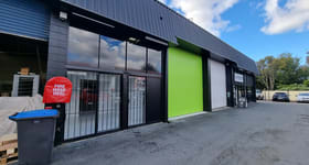 Showrooms / Bulky Goods commercial property for lease at 4/143 Old Pacific Highway Oxenford QLD 4210