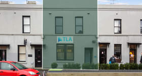 Shop & Retail commercial property for lease at 64 Pelham Street Carlton VIC 3053
