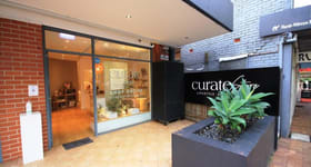 Shop & Retail commercial property for lease at Newport NSW 2106