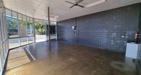 Shop & Retail commercial property for lease at Shop 3/1 Garnet Road Tannum Sands QLD 4680