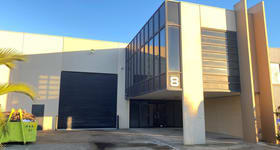 Offices commercial property for lease at 1/8 Heland Place Braeside VIC 3195