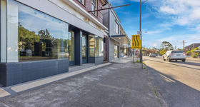 Showrooms / Bulky Goods commercial property for lease at Shop 2/676-678 Pacific Highway Killara NSW 2071