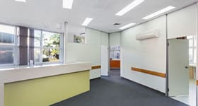 Medical / Consulting commercial property for lease at 1/2-4 Ormonde Parade Hurstville NSW 2220