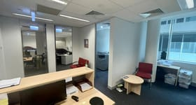 Medical / Consulting commercial property for lease at Level 6, Suite 164/10 Park Road Hurstville NSW 2220