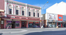 Offices commercial property for lease at Level 1 Suite H (rear)/59 Brisbane Street Launceston TAS 7250