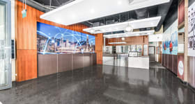 Shop & Retail commercial property for sale at 18/1000 Ann Street Fortitude Valley QLD 4006