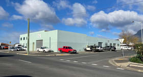 Factory, Warehouse & Industrial commercial property for lease at 46 Grove  Road Glenorchy TAS 7010