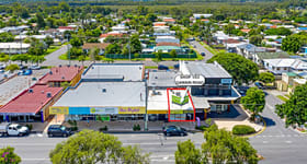 Shop & Retail commercial property for lease at 1/53 Gawain Street Bracken Ridge QLD 4017