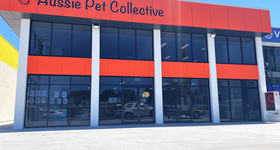 Showrooms / Bulky Goods commercial property for lease at 1B/3377 Pacific Highway Slacks Creek QLD 4127