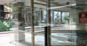 Medical / Consulting commercial property for lease at Shop 1/601 Bourke Street Melbourne VIC 3000