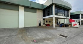 Factory, Warehouse & Industrial commercial property for lease at Unit 2/17a Amax Avenue Girraween NSW 2145
