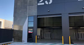 Factory, Warehouse & Industrial commercial property for lease at 23/52 Bakers Road Coburg North VIC 3058