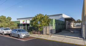 Factory, Warehouse & Industrial commercial property for lease at 7 Cleaver Street West Perth WA 6005