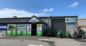 Factory, Warehouse & Industrial commercial property for lease at Unit 5/4 Aldenhoven Road Lonsdale SA 5160