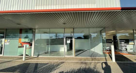 Factory, Warehouse & Industrial commercial property for lease at Unit 6, 59 Main North Rd Medindie Gardens SA 5081