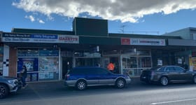 Offices commercial property for lease at South Windsor NSW 2756