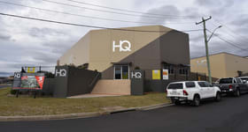 Shop & Retail commercial property for lease at Shed 1 - 11 Corporation Ave Bathurst NSW 2795