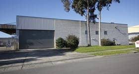 Factory, Warehouse & Industrial commercial property for lease at 1/8-14 Havelock Road Bayswater VIC 3153