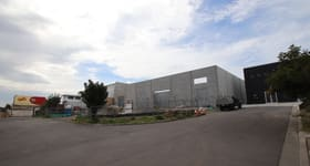 Factory, Warehouse & Industrial commercial property for lease at 23 Waynote  Place Unanderra NSW 2526