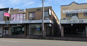 Offices commercial property for lease at Shop 1/235 Rocky Point Road Ramsgate NSW 2217