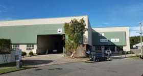Factory, Warehouse & Industrial commercial property for lease at 2B/62 Didsbury Street East Brisbane QLD 4169
