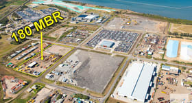 Development / Land commercial property for lease at 180 Main Beach Road Pinkenba QLD 4008