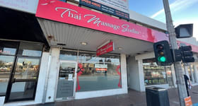 Shop & Retail commercial property for lease at 268 Nepean Highway Edithvale VIC 3196