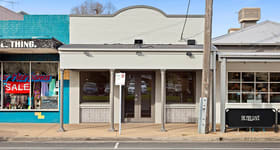 Shop & Retail commercial property for lease at 887 Point Nepean Road Rosebud VIC 3939