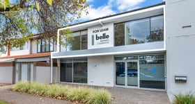 Offices commercial property for lease at Level 1/311 Angas Street Adelaide SA 5000