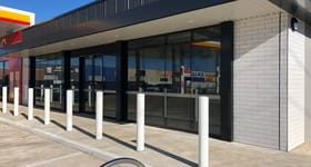 Shop & Retail commercial property for lease at Shop 1/99 High Street Melton VIC 3337