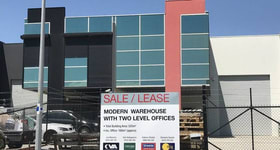 Shop & Retail commercial property for lease at 84 Technology Drive Sunshine West VIC 3020