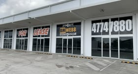 Showrooms / Bulky Goods commercial property for lease at 5- 11 Fleming Street Aitkenvale QLD 4814