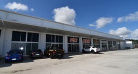 Offices commercial property for lease at 1/5- 11 Fleming Street Aitkenvale QLD 4814