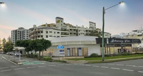 Offices commercial property for lease at 23 Brisbane Road Mooloolaba QLD 4557