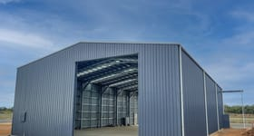 Factory, Warehouse & Industrial commercial property for lease at B10 Jim Braes Road Mareeba QLD 4880
