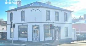 Medical / Consulting commercial property for lease at Grd & 1st floor/193 Murray Street Hobart TAS 7000
