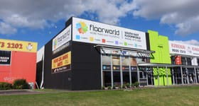 Shop & Retail commercial property for lease at 1/227 Wells Road Chelsea Heights VIC 3196