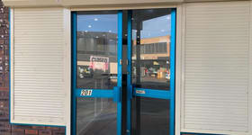 Shop & Retail commercial property for lease at Shop/201 Northumberland Street Liverpool NSW 2170