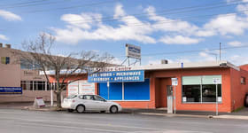 Shop & Retail commercial property for lease at 2 Dawson Street North Ballarat Central VIC 3350