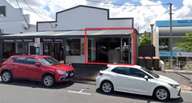 Shop & Retail commercial property for lease at 233 Given Terrace Paddington QLD 4064