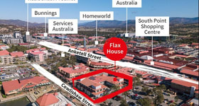 Shop & Retail commercial property for lease at 216 - 228 Cowlishaw Street Greenway ACT 2900