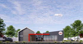 Medical / Consulting commercial property for lease at 63-65 Barries Road Melton VIC 3337