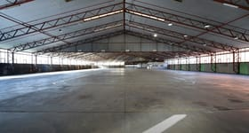 Showrooms / Bulky Goods commercial property for lease at 88 Garden Road Clayton VIC 3168