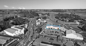 Offices commercial property for lease at 1/175 High Street Maitland NSW 2320